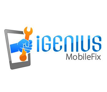 iGenius Mobilefix