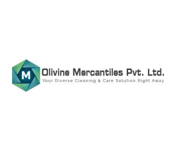 Olivine Mercantiles