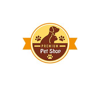 Premium Pet Shop