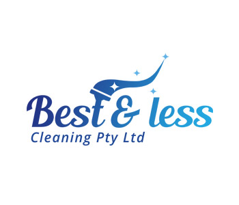 Best & Less Cleaning