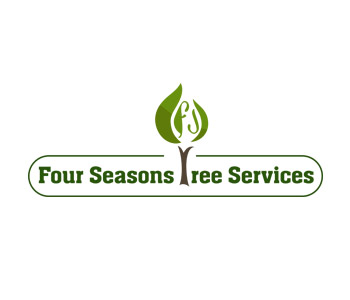 Four Seasons Tree Services