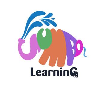 Jumbo Learning