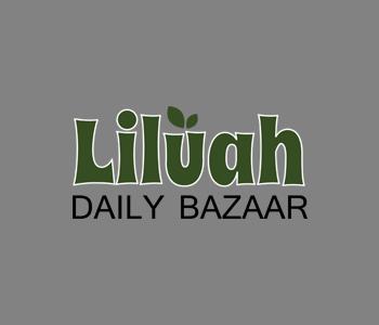 Liluah Daily Bazaar