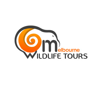 Melbourne Wildlife Tours