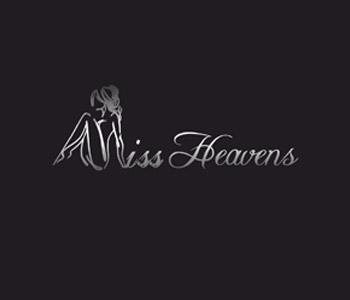 Miss Heavens