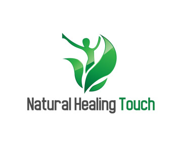 Natural Healing Touch