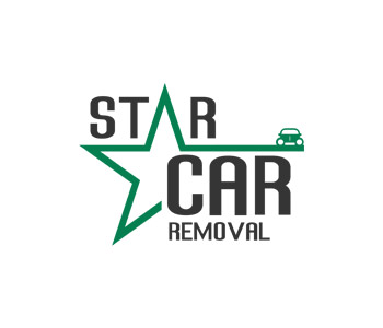 Star Car Removal