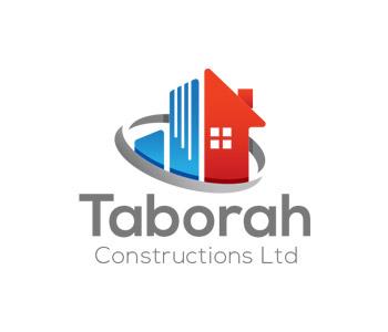 Taborah Constructions