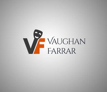 Vaughan Farrar